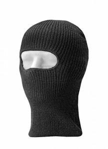 Зимна маска DAN