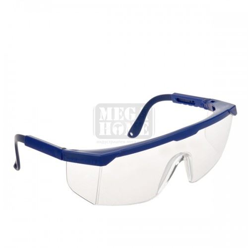 Защитни очила SNAKE B-Wolf