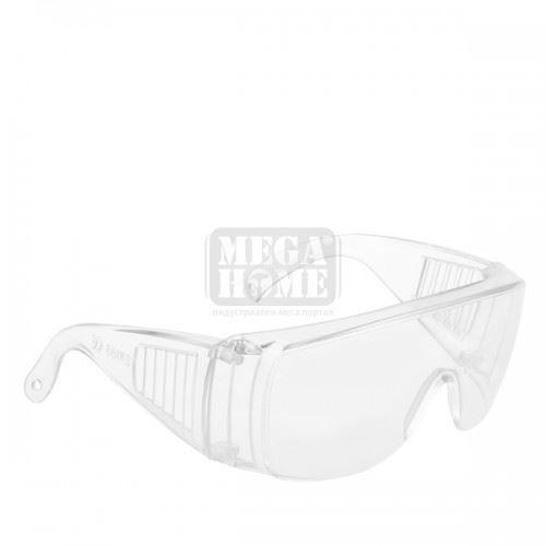 Защитни очила TOPAZ Starline