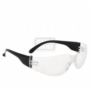 Защитни очила ONYX B-Wolf
