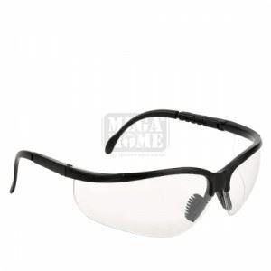 Защитни очила VISION B-Wolf