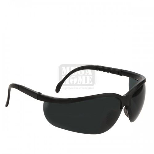Защитни очила VISION UV B-Wolf