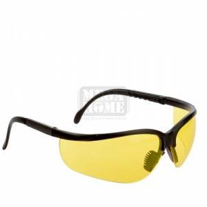 Защитни очила VISION Y B-Wolf