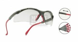 Защитни очила SIGHT Climax