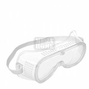 Защитни очила FRENZY B-Wolf