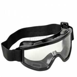 Защитни очила CHEMPRO B-Wolf