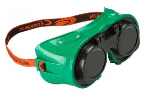Защитни очила SPARK Climax