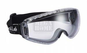 Защитни очила MIRAGE