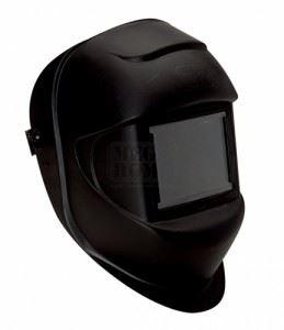 Шлем за заварчици HELM Climax
