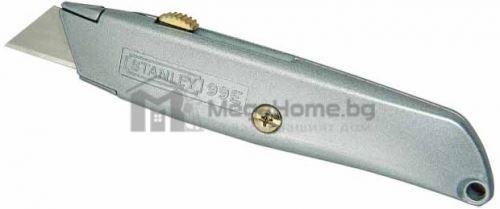 Макетен нож 155 мм Stanley