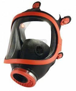 Целолицева маска NUXENO Climax