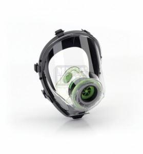 Целолицева маска ARISTO R