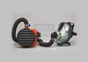 Система за филтриране на въздуха SGE 2600