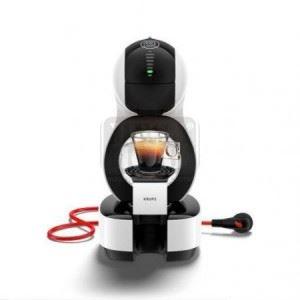 Кафемашина Dolce Gusto Lumio Espresso machine 1600 W 1 л