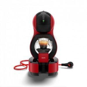 Кафемашина Dolce Gusto Lumio Espresso machine 1600 W 1 литра