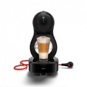 Кафемашина Dolce Gusto Lumio Espresso machine 1 литър 1600 W