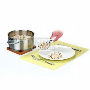Лъжица за ориз Tescoma Presto 25 см