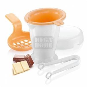Уред за разтапяне на шоколад Tescoma Delici