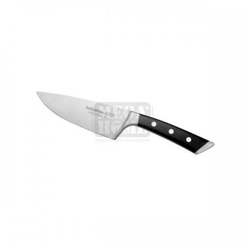 Готварски нож Tescoma Azza 13 см