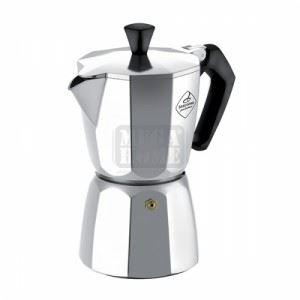 Кафеварка Tescoma Paloma 6 чаши
