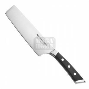 Японски нож Tescoma Azza Nakiri 18 см