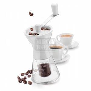 Кафемелачка Tescoma Handy
