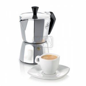 Кафеварка Tescoma Paloma 9 чаши