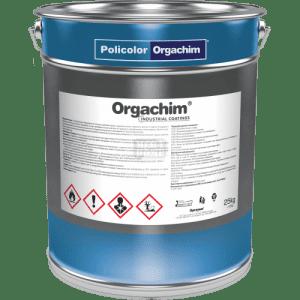 Orgachim, Боя алкидна 20L