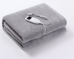 Единично електрическо одеяло Rohnson R 032