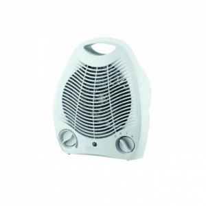 Вентилаторна печка Lamarque LFH-1020