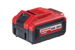 Батерия Li-Ion RDI-CDB01 & IBW01 Raider