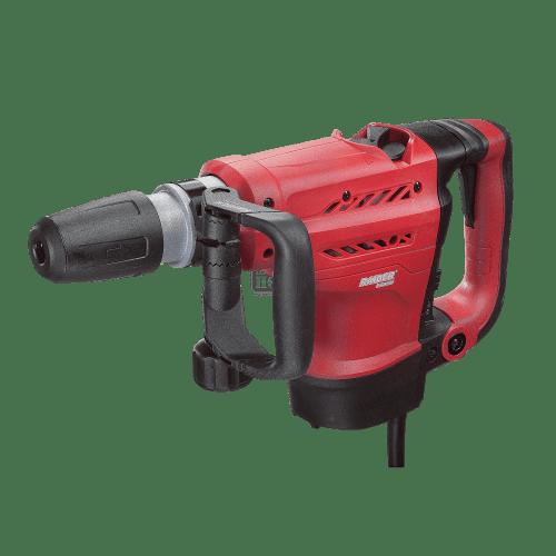 Перфоратор 45 мм Raider RDI-HD48