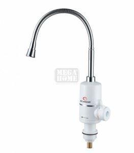 Електрически нагревател Елеком ЕК-3005 D