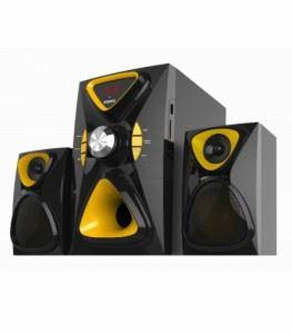 Аудио система RS-1788BA Елеком
