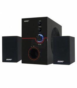 Аудио система RS-112BA Елеком