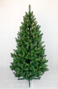Коледна елха Alpina Бор 120 - 250 см