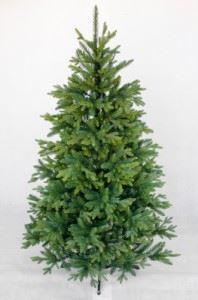 Коледна елха Alpina Смърч PE 180 - 250 см