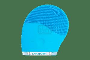 Уред за ултрацвуково почистване на лице LUCEA Lanaform