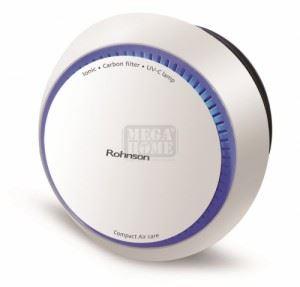 Пречиствател за въздух Rohnson R 9300