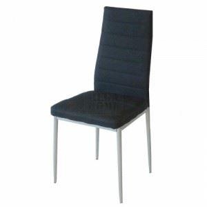 Трапезен стол АМ-С170B текстил