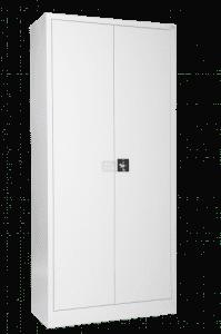 Шкаф за класьори и документи H 198 см