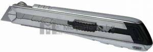 Макетен нож 125 х 25 мм Stanley