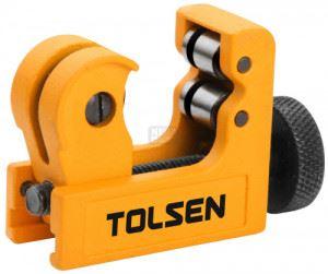 Тръборез TOLSEN 3-22 мм