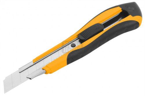 Макетен нож 25 мм TOLSEN