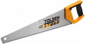 Трион за дърво 450 мм TOLSEN