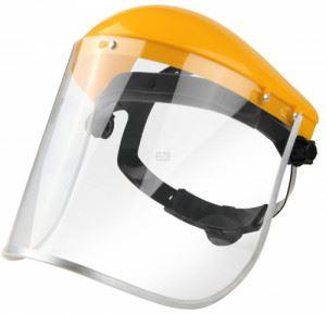 Шлем защитен TOLSEN