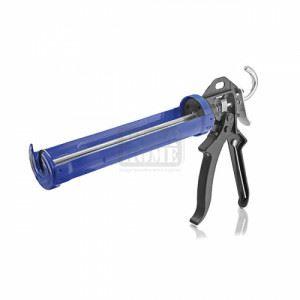 Пистолет за силикон ERBA
