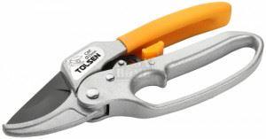 Градинска ножица 200 мм TOLSEN