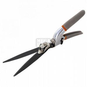 Ножица за трева PROLINE 125 мм