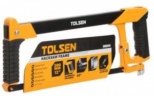 Ножовка за метал 300 мм TOLSEN